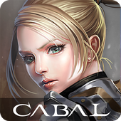 [베타테스트] 카발 모바일 CBT (CABAL Mobile) (Unreleased) Version 1.0.1 APK Download